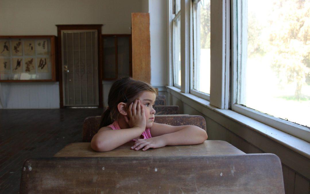École obligatoire à la rentrée 2021 : notre avis